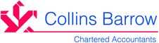 Collins Borrow