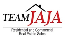 Team Jaja Residential and Commerical Real Estate Sales