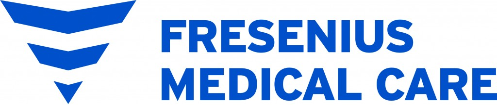 New Fresenius Logo (GOLD)