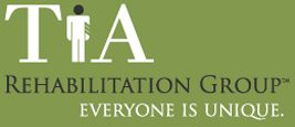TIA Rehabilitation Group