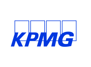 Copy of KPMG_NoCP_CMYK_US